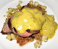 gross-steak-vie.jpg