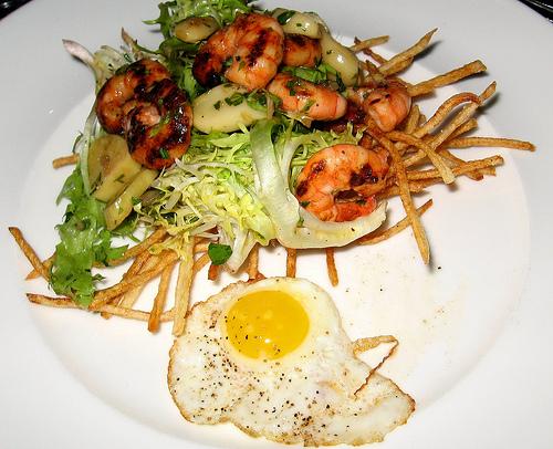 shrimp-vie.jpg